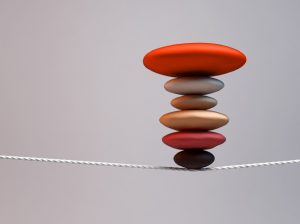 Macpherson Kelley Corporate Advisory, Compliance & Governance Balancing Stones