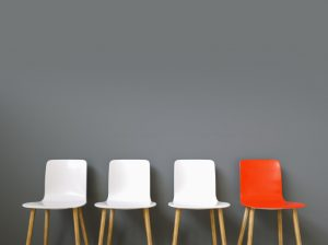 Macpherson Kelley Employment Chairs